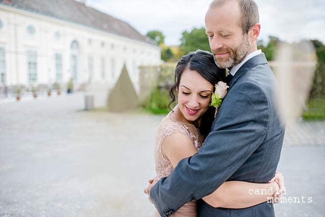 Hochzeit_Auguarten-Wien_63.jpg