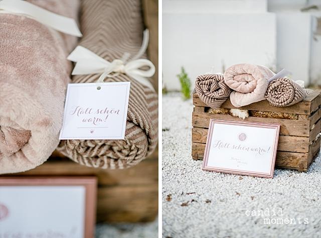 Hochzeit_Auguarten-Wien_71.jpg