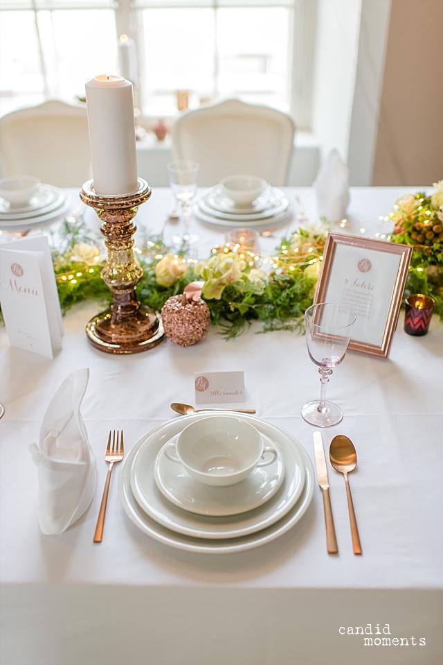 Hochzeit_Auguarten-Wien_85.jpg