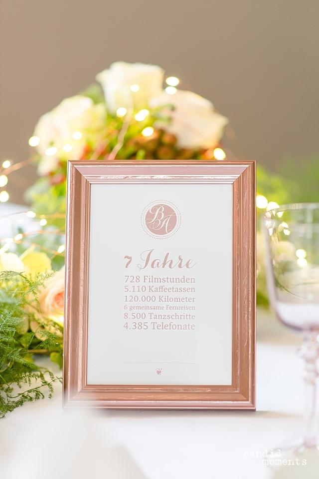Hochzeit_Auguarten-Wien_89.jpg
