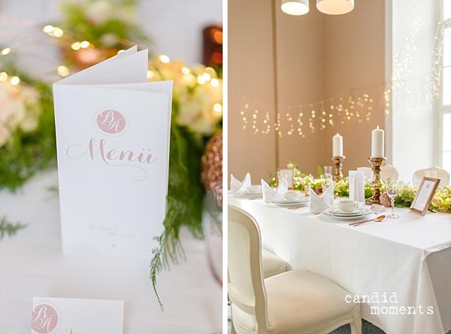 Hochzeit_Auguarten-Wien_92.jpg