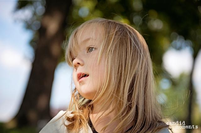 Johanna-Valentina-Foto-Shooting-Herbst