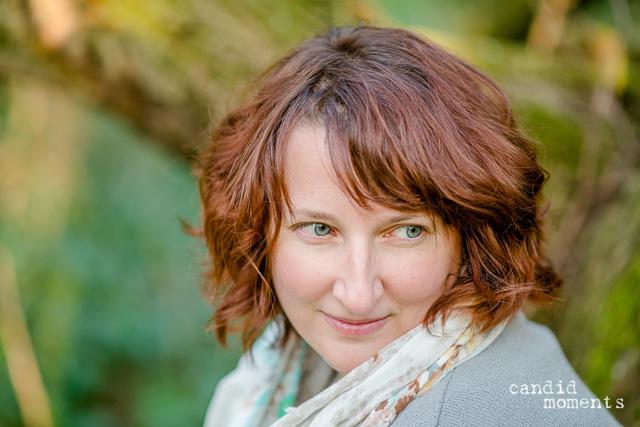 Portrait-Shooting | Silvi Hintermayer | candid moments fotografie
