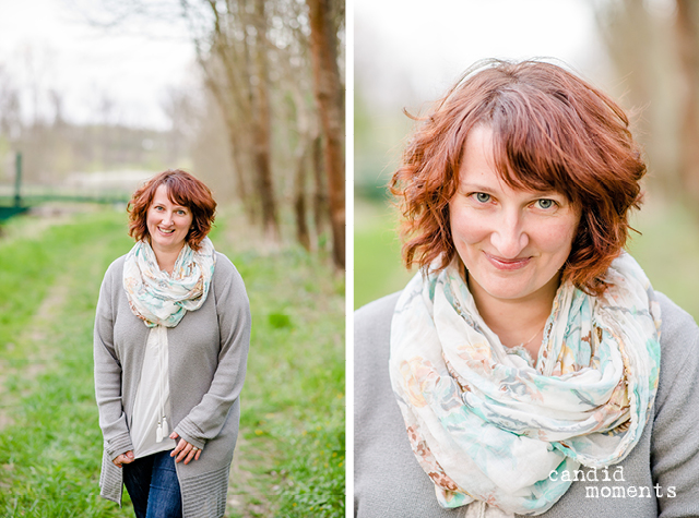 Portrait-Shooting | Silvia Hintermayer | candid moments fotografie