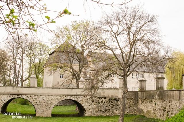 Schlossmanufaktur