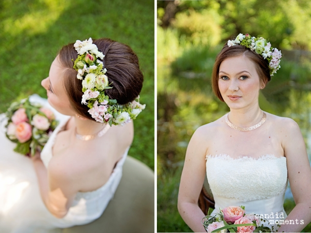 Styled-Vintage-Wedding-Shoot08