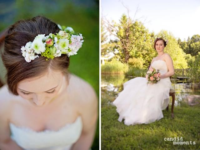 Styled-Vintage-Wedding-Shoot08bbc