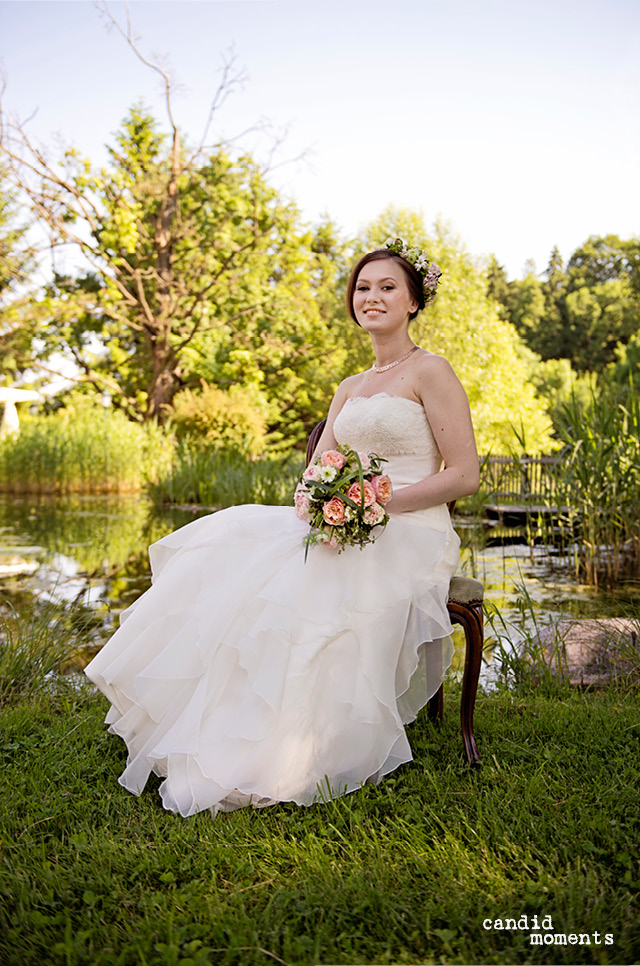 Styled-Vintage-Wedding-Shoot08bc