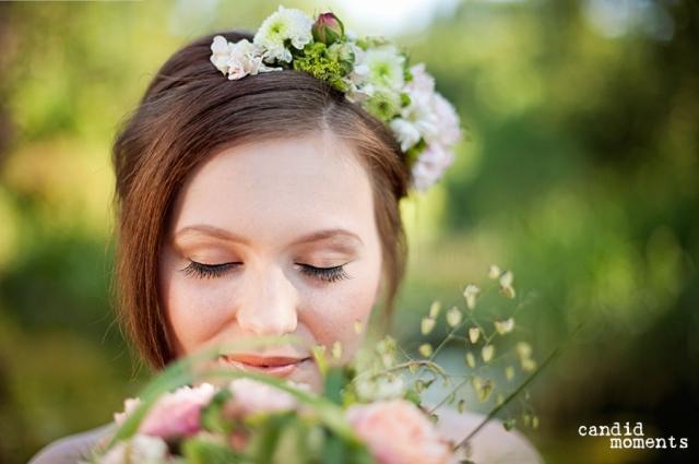 Styled-Vintage-Wedding-Shoot09
