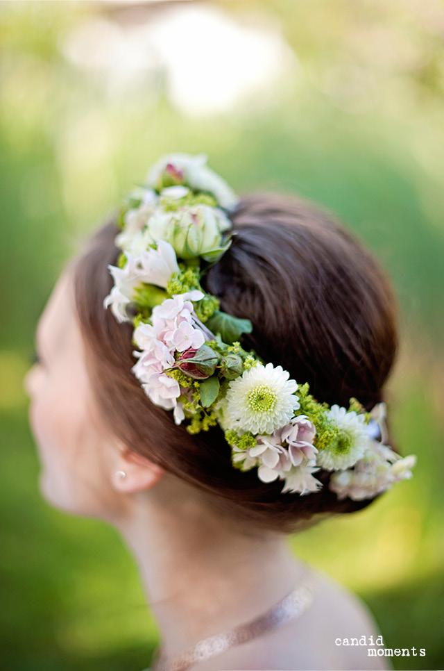 Styled-Vintage-Wedding-Shoot10