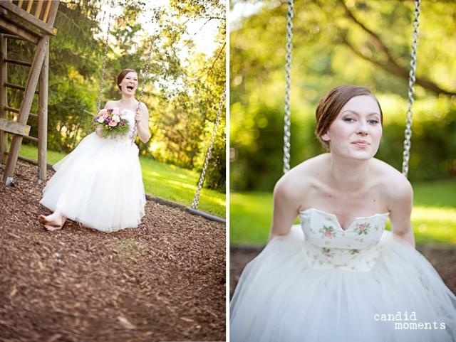 Styled-Vintage-Wedding-Shoot101