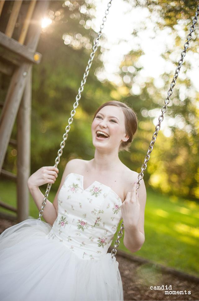 Styled-Vintage-Wedding-Shoot102