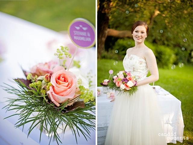 Styled-Vintage-Wedding-Shoot106