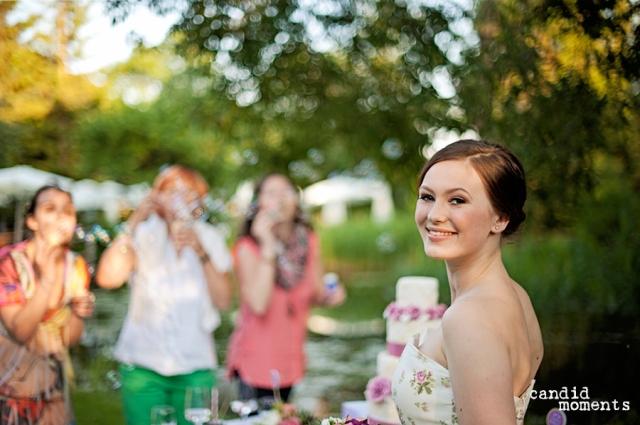 Styled-Vintage-Wedding-Shoot109