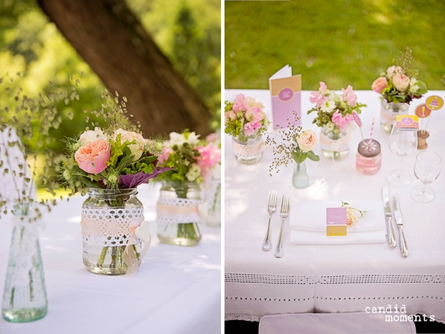 Styled-Vintage-Wedding-Shoot11