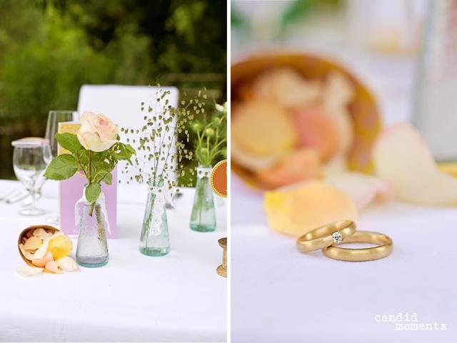 Styled-Vintage-Wedding-Shoot17