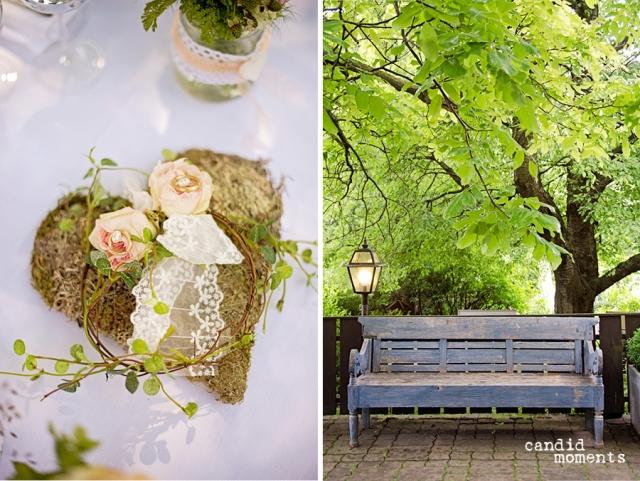 Styled-Vintage-Wedding-Shoot29