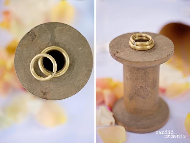 Styled-Vintage-Wedding-Shoot30