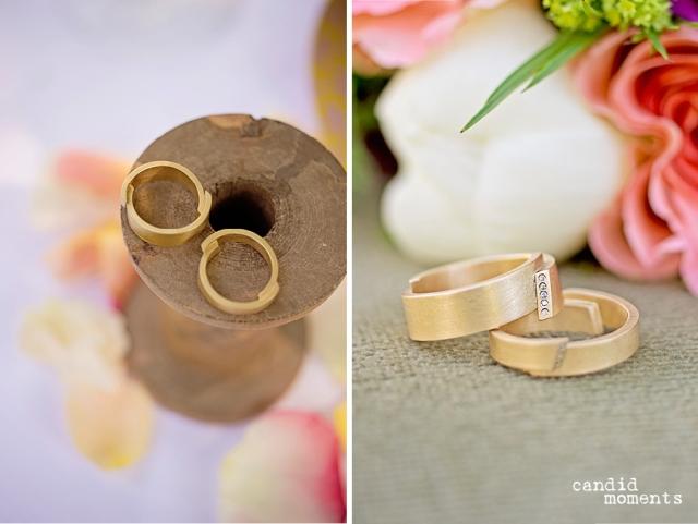 Styled-Vintage-Wedding-Shoot34