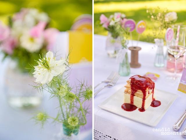 Styled-Vintage-Wedding-Shoot41