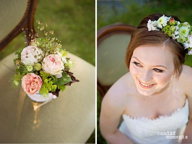 Styled-Vintage-Wedding-Shoot42