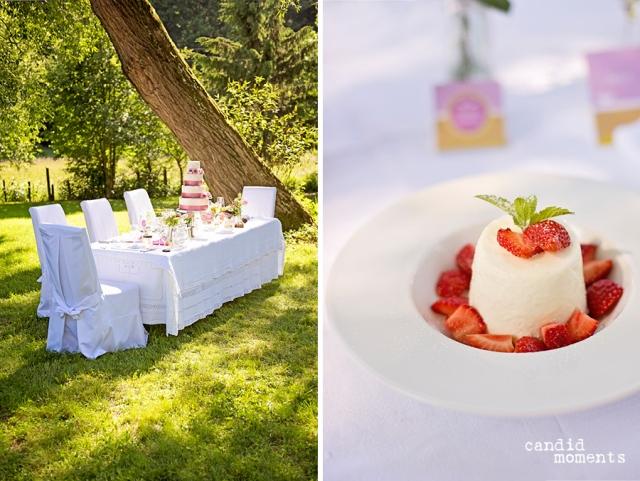 Styled-Vintage-Wedding-Shoot47