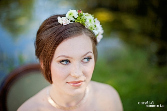Styled-Vintage-Wedding-Shoot50