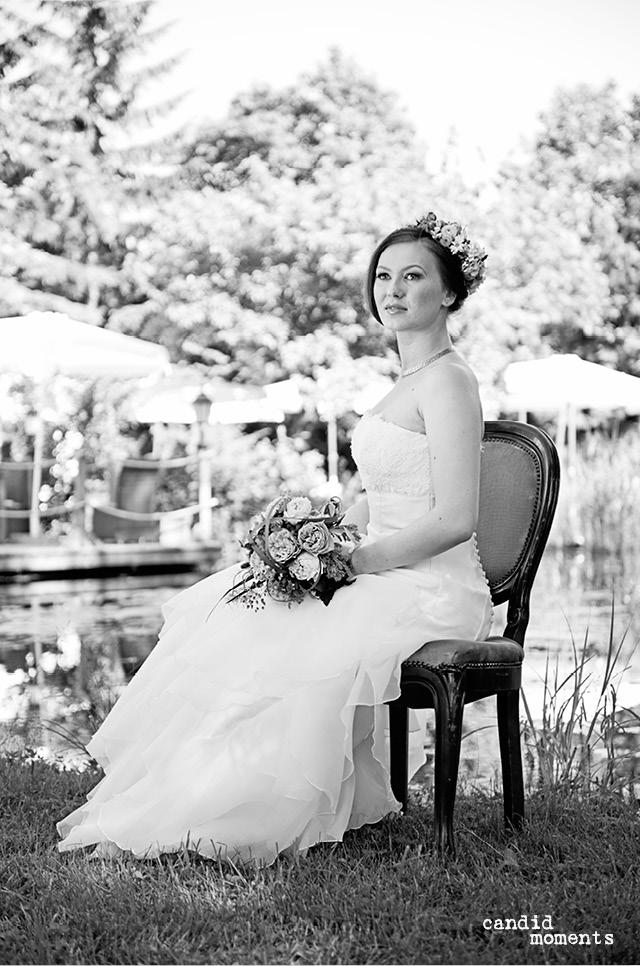 Styled-Vintage-Wedding-Shoot52