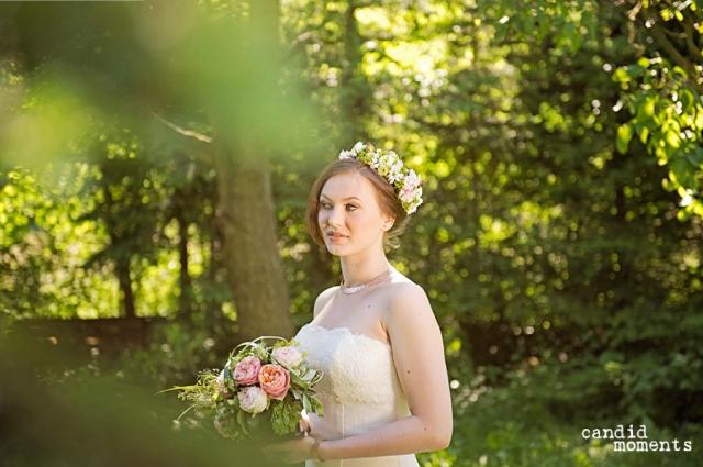 Styled-Vintage-Wedding-Shoot57
