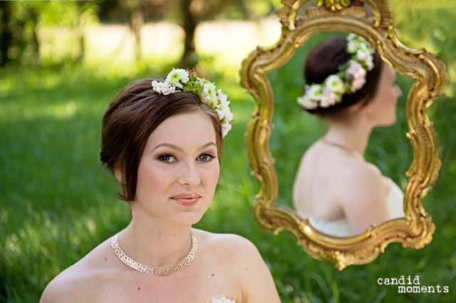 Styled-Vintage-Wedding-Shoot58