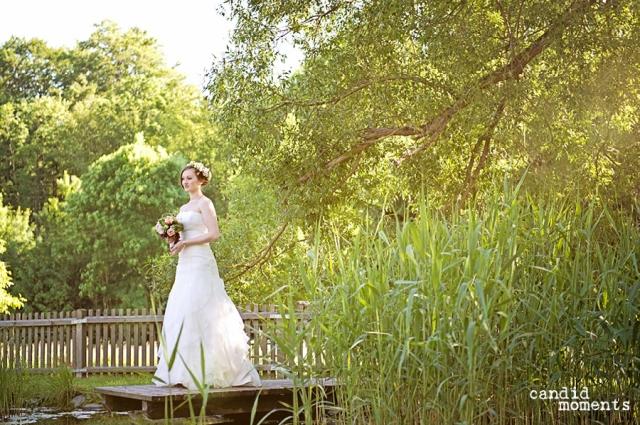Styled-Vintage-Wedding-Shoot60