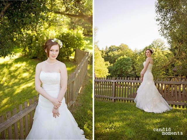 Styled-Vintage-Wedding-Shoot69