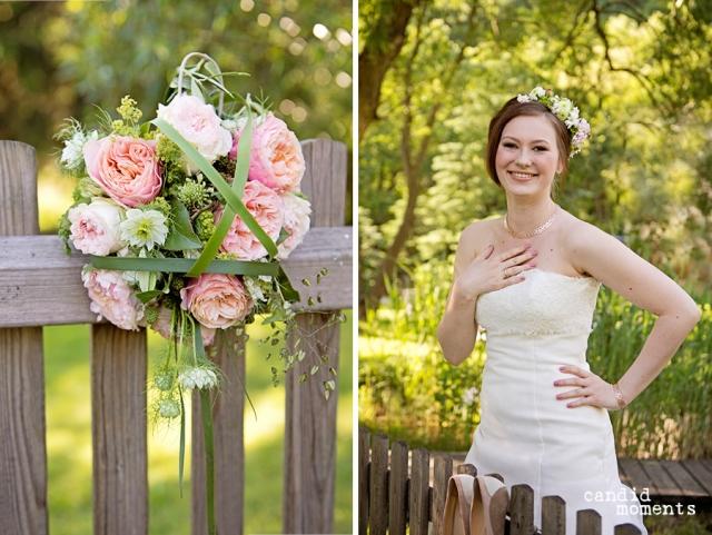 Styled-Vintage-Wedding-Shoot70