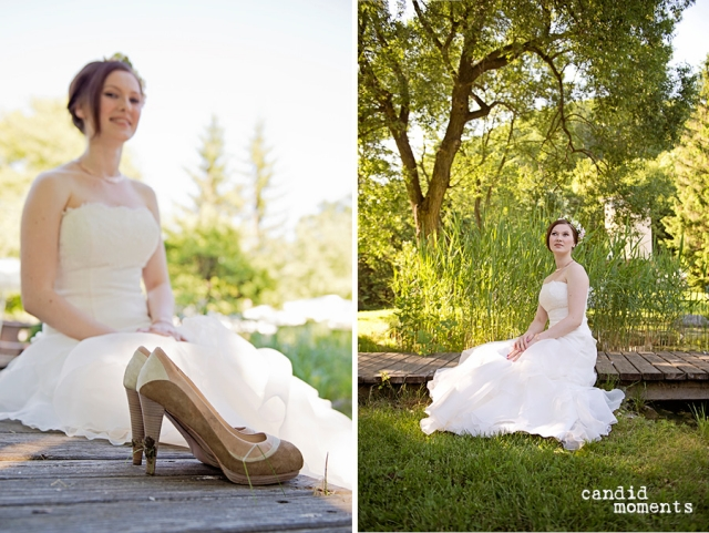 Styled-Vintage-Wedding-Shoot73