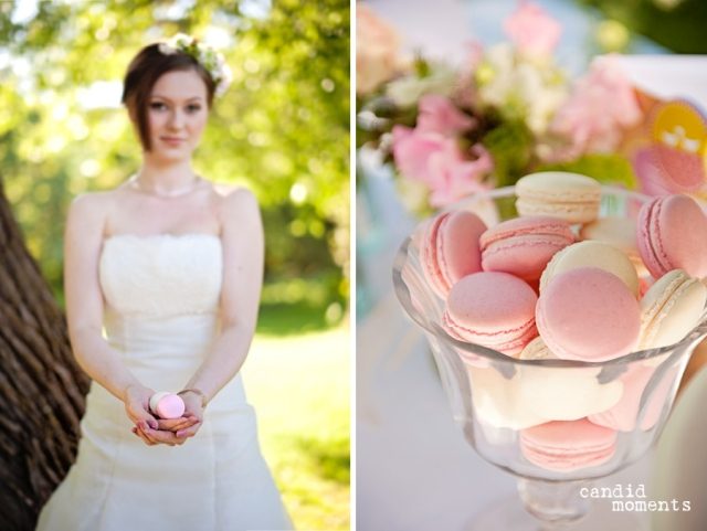 Styled-Vintage-Wedding-Shoot75