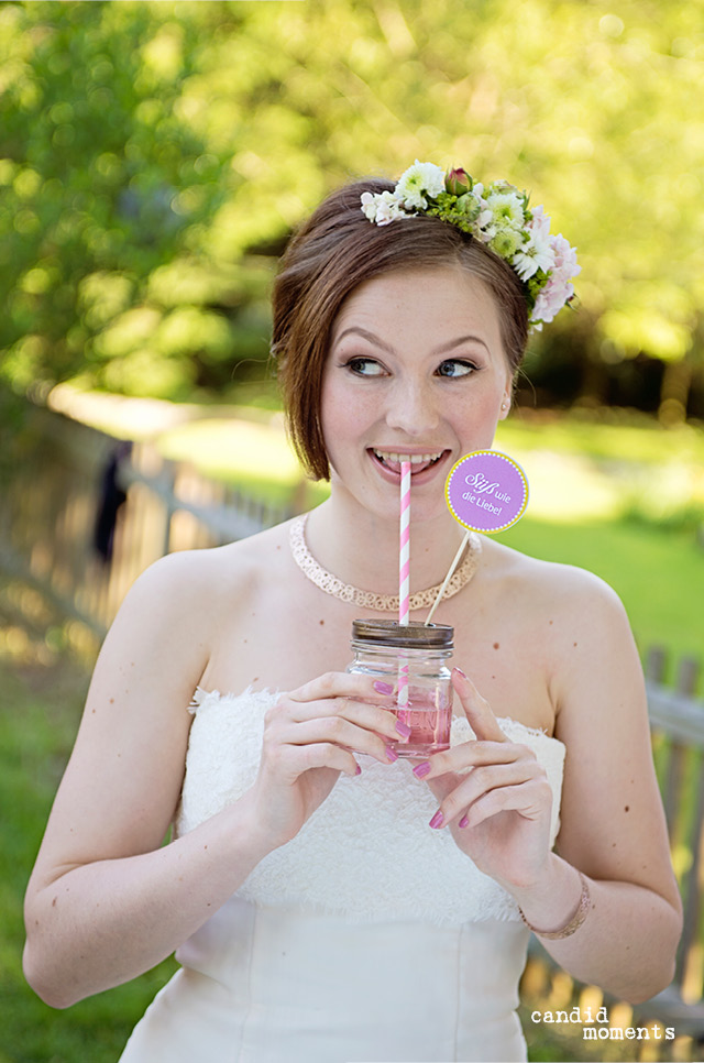 Styled-Vintage-Wedding-Shoot78