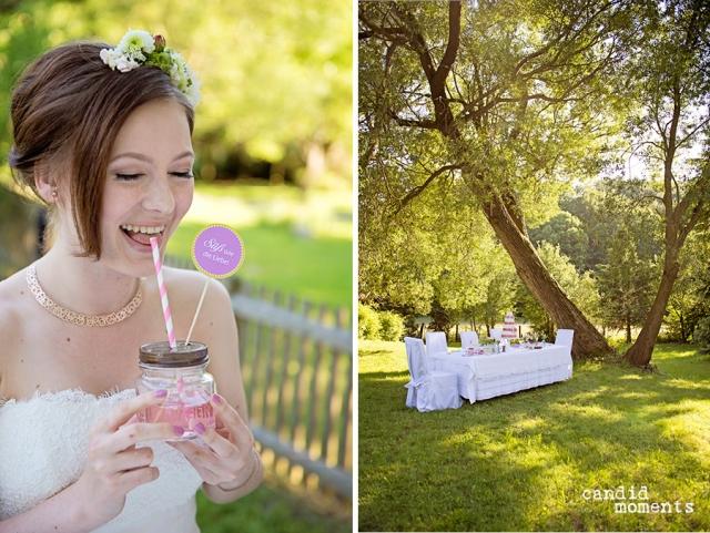 Styled-Vintage-Wedding-Shoot79