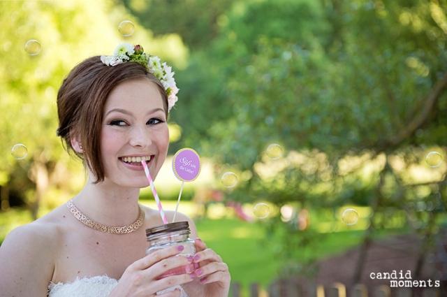 Styled-Vintage-Wedding-Shoot80