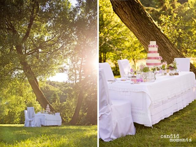 Styled-Vintage-Wedding-Shoot81