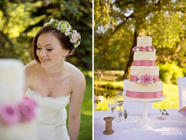 Styled-Vintage-Wedding-Shoot82