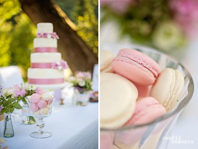 Styled-Vintage-Wedding-Shoot83