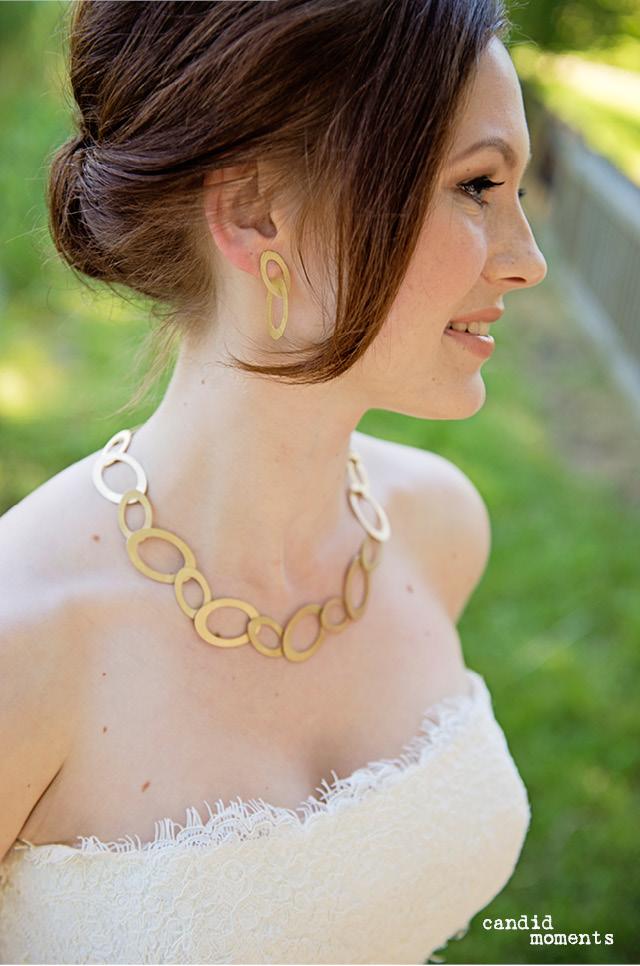 Styled-Vintage-Wedding-Shoot84