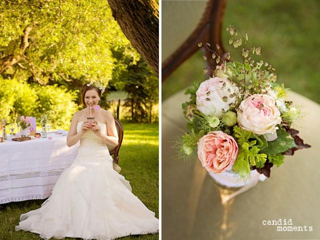 Styled-Vintage-Wedding-Shoot88