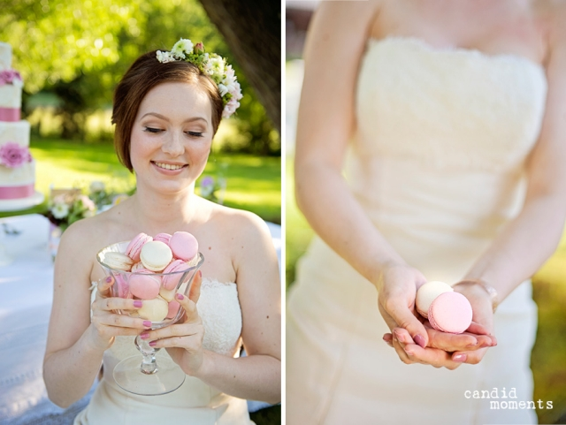 Styled-Vintage-Wedding-Shoot89