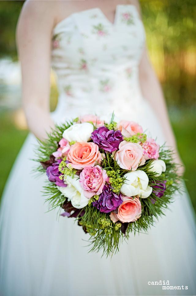 Styled-Vintage-Wedding-Shoot91