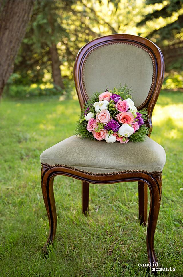 Styled-Vintage-Wedding-Shoot92