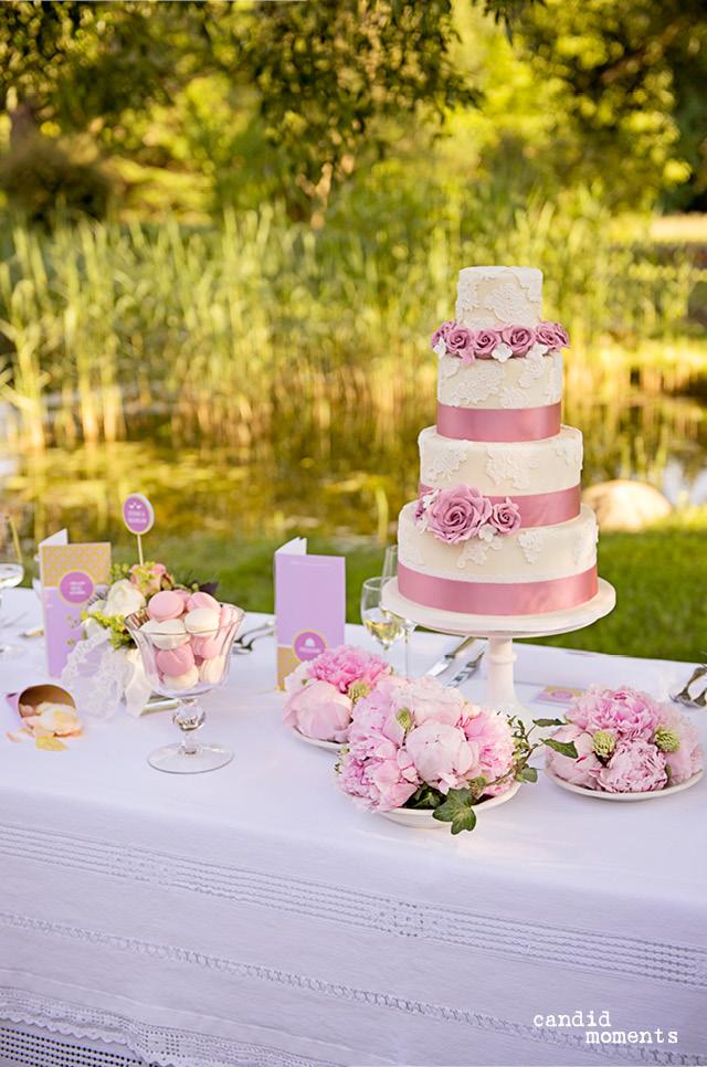 Styled-Vintage-Wedding-Shoot93