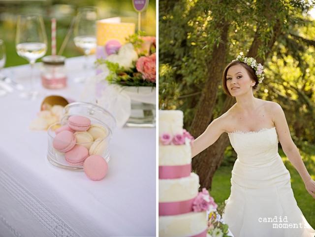 Styled-Vintage-Wedding-Shoot94