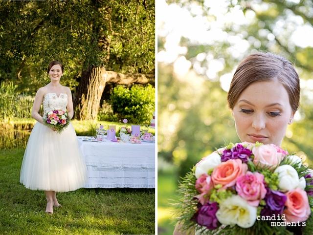 Styled-Vintage-Wedding-Shoot95