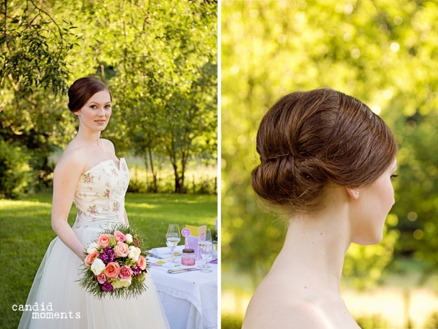 Styled-Vintage-Wedding-Shoot98